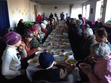 emergency-relief-soup-kitchen-3-web